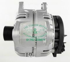 Renault Vel Satis | 150 Amp ALTERNATOR | 2.0 Turbo (A2368)